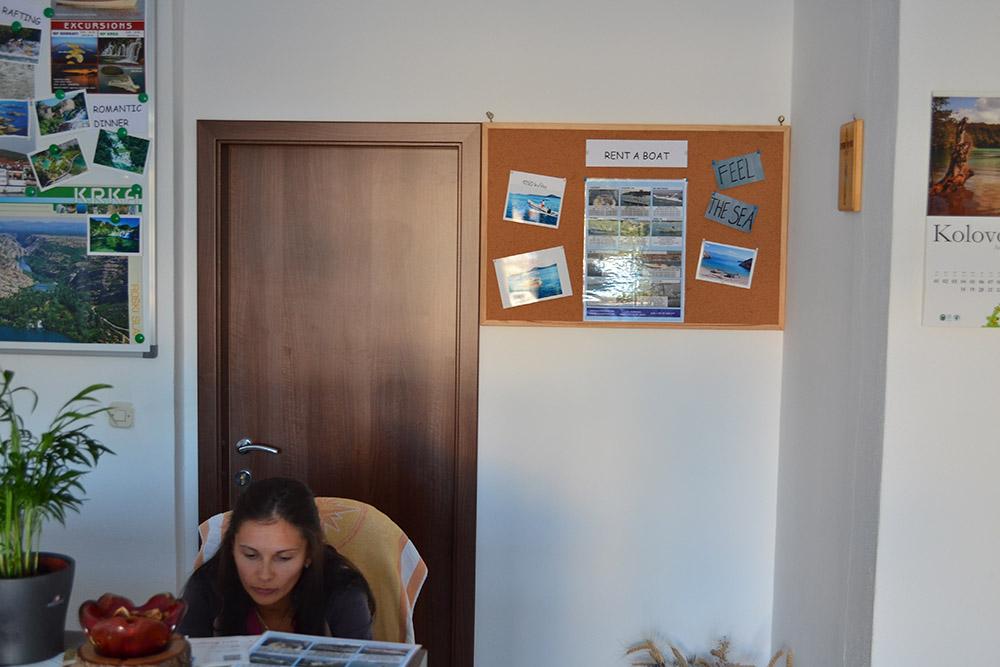 MyAdriatica Tourist Agency
